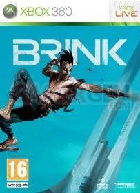 brink_