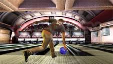 brunswick-pro-bowling-kinect-xbox-360