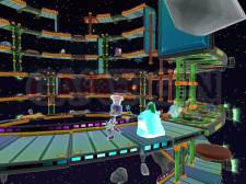 bt-wii-screenshot2
