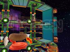 bt-wii-screenshot3