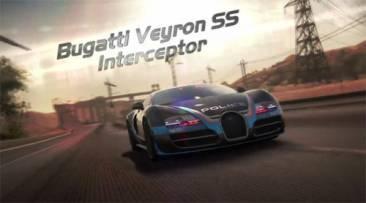 bugatti-veyron-interceptor