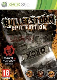 bulletstorm-epic-edition-xbox-360