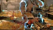 bulletstorm_screenshot_080111_01