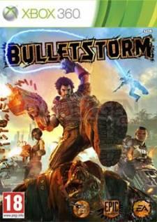 bulletstorm-xbox-360