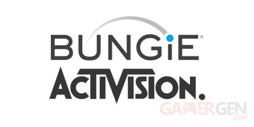 Bungie-Activision-Ten-Year-Deal