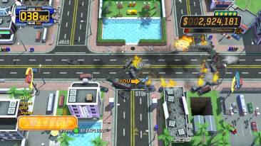 Burnout-CRASH_31-08-2011_screenshot-2