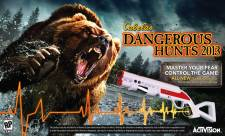 cabela-s-dangerous-hunts-2013-002