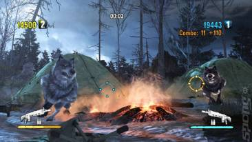 Cabelas-Dangerous-Hunts-2011-Xbox-360