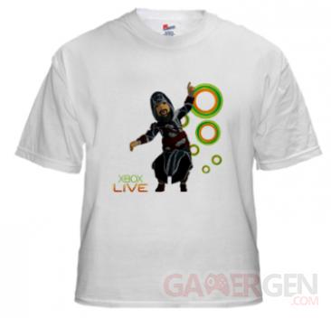 cafepress avatar tshirt