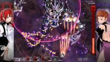 caladrius-image-008