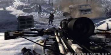 call-of-duty-7-crossbow-1275375255