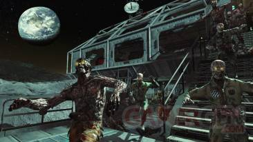 Call-of-Duty-Black-Ops_04-08-2011_Rezurrection-screenshot-3