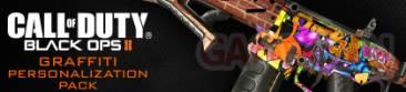 call of duty black ops 2 customization graffiti