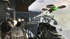 call of duty black ops 2 downhill 3