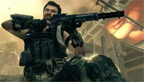 Call-of-Duty-Black-Ops-2-II_head-16