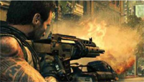 Call-of-Duty-Black-Ops-2-II_head-20