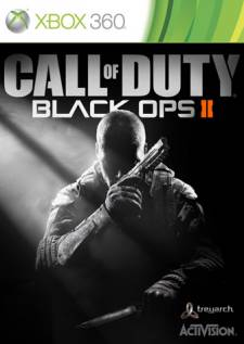 call-of-duty-black-ops-2-jaquette