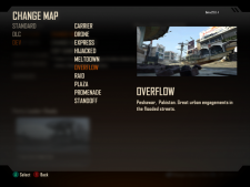 call of duty black ops 2 leak cartes multi 005