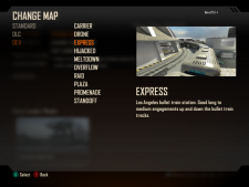 call of duty black ops 2 leak cartes multi 008