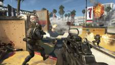 call of duty black ops 2 revolution grind 2