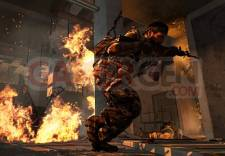 Call-of-Duty-Black-Ops_2010_07-02-10_05.jpg_500