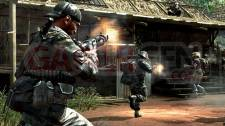 Call-of-Duty-Black-Ops_2010_07-02-10_11.jpg_500