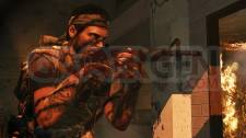 Call-of-Duty-Black-Ops_2010_07-02-10_12.jpg_500