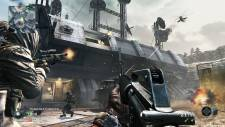 Call-of-Duty-Black-Ops-Annihilation_16-06-2011_screenshot-4