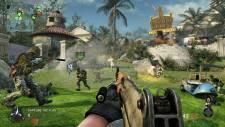 Call-of-Duty-Black-Ops-Annihilation_16-06-2011_screenshot-5