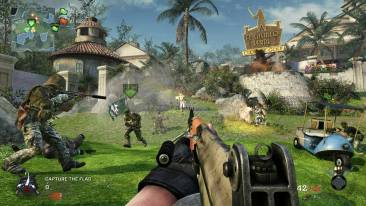 Call-of-Duty-Black-Ops-Annihilation_16-06-2011_screenshot-5