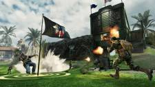 Call-of-Duty-Black-Ops-Annihilation_16-06-2011_screenshot-6
