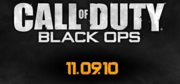 call-of-duty-black-ops-banniere