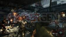 call-of-duty-black-ops-call-of-the-dead-screenshots-captures-26042011-001