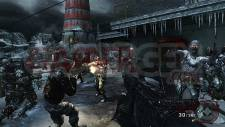 call-of-duty-black-ops-call-of-the-dead-screenshots-captures-26042011-002