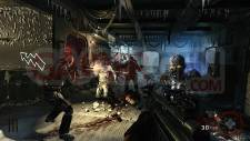 call-of-duty-black-ops-call-of-the-dead-screenshots-captures-26042011-004