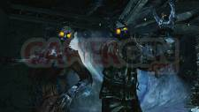 call-of-duty-black-ops-call-of-the-dead-screenshots-captures-26042011-007