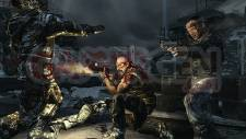 call-of-duty-black-ops-call-of-the-dead-screenshots-captures-26042011-008