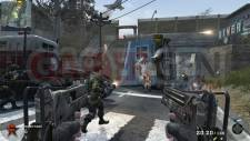 call-of-duty-black-ops-escalation-convoy-captures-screenshots-24042011-001