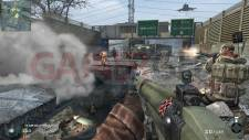 call-of-duty-black-ops-escalation-convoy-captures-screenshots-24042011-002