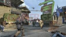 call-of-duty-black-ops-escalation-convoy-captures-screenshots-24042011-003