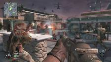 call-of-duty-black-ops-escalation-hotel-captures-screenshots-24042011-001
