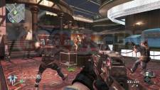 call-of-duty-black-ops-escalation-hotel-captures-screenshots-24042011-002