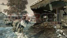 call-of-duty-black-ops-escalation-stockpile-captures-screenshots-24042011-002