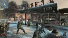 call-of-duty-black-ops-escalation-stockpile-captures-screenshots-24042011-003