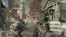 call-of-duty-black-ops-escalation-stockpile-captures-screenshots-24042011-004