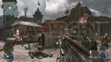 call-of-duty-black-ops-escalation-zoo-captures-screenshots-24042011-002