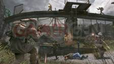 call-of-duty-black-ops-escalation-zoo-captures-screenshots-24042011-003
