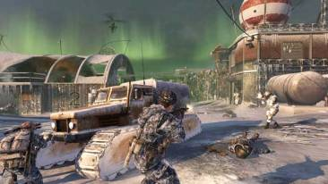 Call-of-Duty-Black-Ops-First-Strike_5_28012011