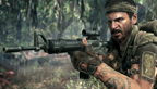 Call-of-Duty-Black-Ops_head-3