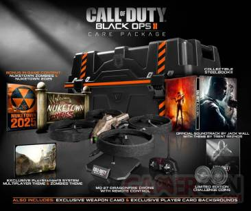 Call-of-Duty-Black-Ops-II_28-08-2012_Care-Package